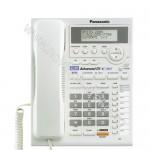 تلفن سانترال پاناسونیک KX-TS 3282