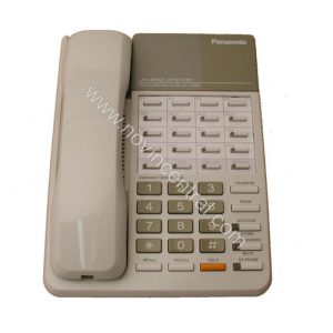 گوشی اپراتوری پاناسونیک مدل 7020