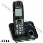 تلفن بیسیم پاناسونیک KX-TG3711BX