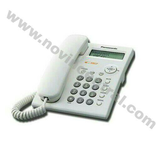 تلفن رومیزی پاناسونیک مدل KX-C11