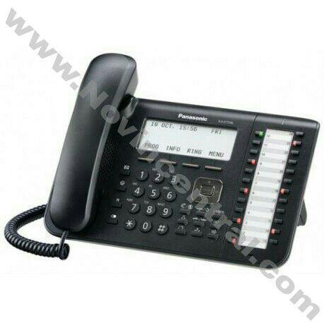 تلفن پاناسونیک Panasonic KX-DT546