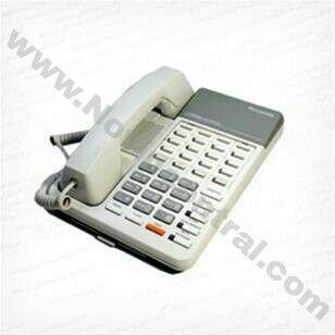 تلفن KX-T7050 پاناسونیک