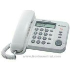 تلفن KX-TS560 پاناسونیک