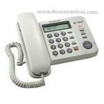 تلفن KX-TS580 پاناسونیک