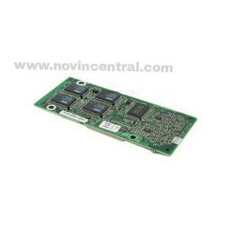 کارت Panasonic KX-TDA0191 دیزا 4 کانال