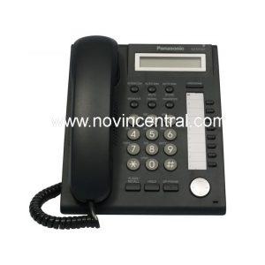 Panasonic KX-DT321 PBX Phone