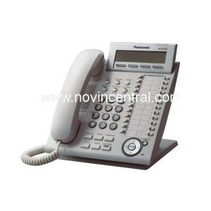 Panasonic KX-DT333 PBX Phone