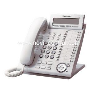 Panasonic KX-DT343 PBX Phone