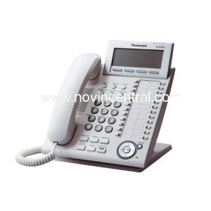 Panasonic KX-DT346 PBX Phone