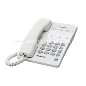 Panasonic KX-T2371 PBX Phone