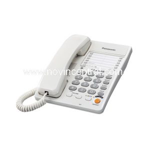 Panasonic KX-T2373 PBX Phone