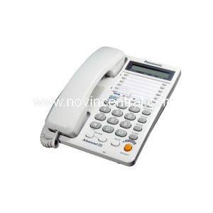Panasonic KX-T2378 PBX Phone