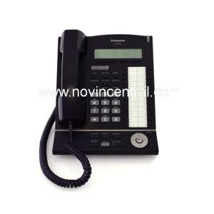 Panasonic KX-T7630 PBX Phone