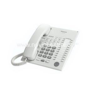 Panasonic KX-T7720 PBX Phone