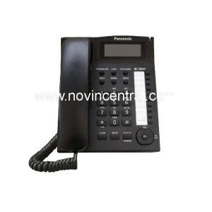 Panasonic KX-TG7716 PBX Phone