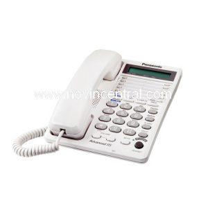 Panasonic KX-TS208 PBX Phone