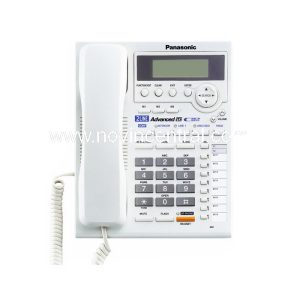 Panasonic KX-TS3282 PBX Phone