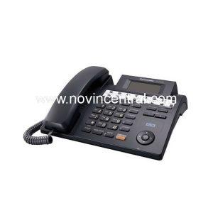 Panasonic KX-TS4100 PBX Phone