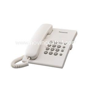 Panasonic KX-TS500 PBX Phone