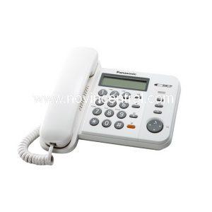 Panasonic KX-TS580 PBX Phone