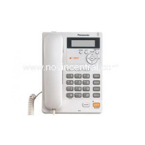Panasonic KX-TS600 PBX Phone