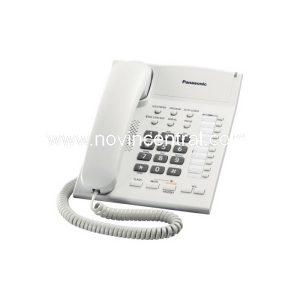 Panasonic KX-TS840 PBX Phone