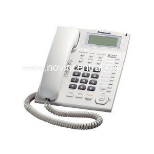 Panasonic KX-TS880 PBX Phone