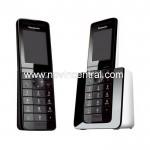 تلفن بیسیم پاناسونیک مدل KX-PRS120
