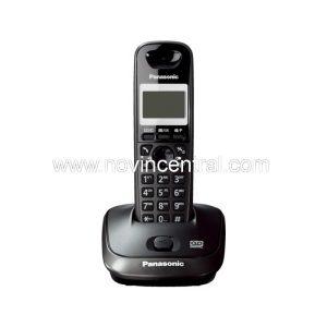 تلفن بیسیم پاناسونیک مدل KX-TG2521