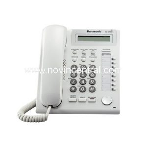 تلفن سانترال پاناسونیک مدل KX-NT321