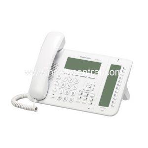 تلفن سانترال پاناسونیک مدل KX-NT556