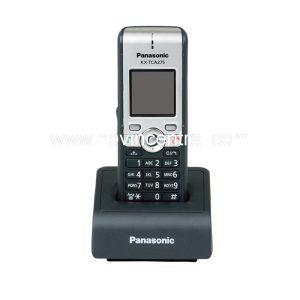 تلفن سانترال پاناسونیک مدل KX-TCA275