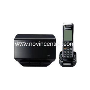 تلفن سانترال پاناسونیک مدل KX-TGP500