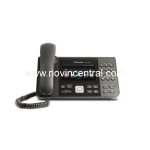 تلفن سانترال پاناسونیک مدل KX-UTG200