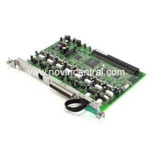 کارت خط داخلی سانترال مدل KX-TDA0170