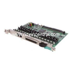 کارت خط داخلی سانترال مدل KX-TDA0174