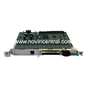 کارت خط داخلی سانترال مدل KX-TDA1178