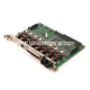 کارت خط شهری سانترال مدل KX-TDA0180