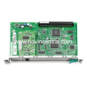 کارت VOIP سانترال مدل KX-TDA0470
