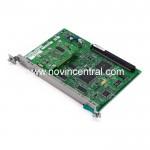 کارت VOIP سانترال مدل KX-TDA0490