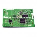 کارت VOIP سانترال مدل KX-TDE0110