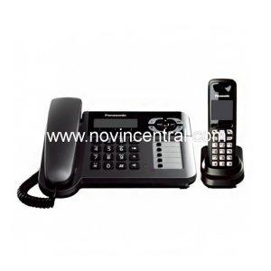 تلفن بیسیم پاناسونیک مدل KX-TG3651