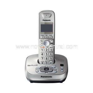تلفن بیسیم پاناسونیک مدل KX-TG4221