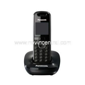 تلفن بیسیم پاناسونیک مدل KX-TG5511