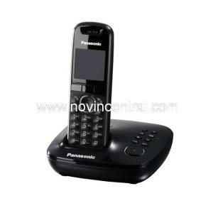 تلفن بیسیم پاناسونیک مدل KX-TG5521
