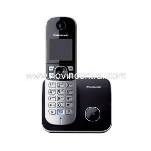 تلفن بیسیم پاناسونیک مدل KX-TG6811