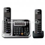 تلفن بیسیم پاناسونیک مدل KX-TG7872