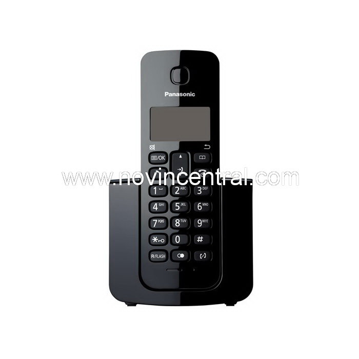 تلفن بیسیم پاناسونیک مدل KX-TGB110