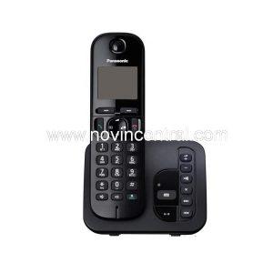 تلفن بیسیم پاناسونیک مدل KX-TGC220