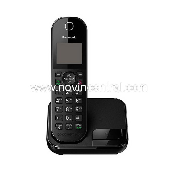 تلفن بیسیم پاناسونیک مدل KX-TGC410